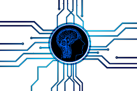 WHAT IS ARTIFICIAL INTELLIGENCE (AI)? - AI AND OUR FUTURE