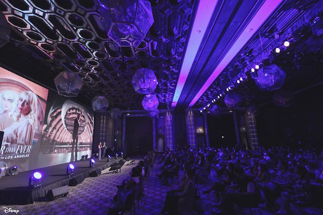 Disney+串流平台將於2021年11月16日正式登陸香港,提供月費及年費選項,匯集 華特迪士尼公司 六大標誌性品牌娛樂影音內容, Disney Plus Hong Kong