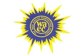 WAEC GCE 2018/2019 Second Series Registration Closing Date Online