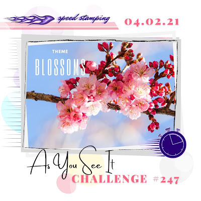 as you see it challenge 247