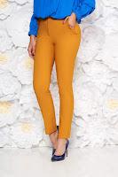 pantaloni-de-dama-13