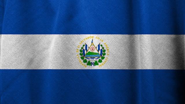 Profil & Informasi tentang Negara El Salvador [Lengkap]