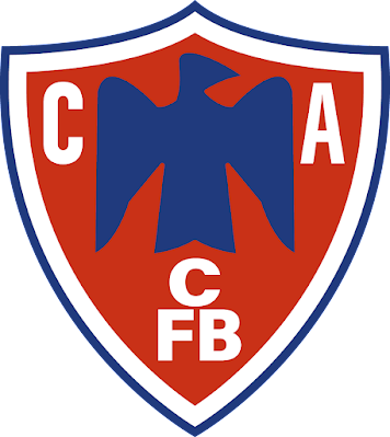 CLUB ATHLETICO CORTUME FRANCO-BRASILEIRO
