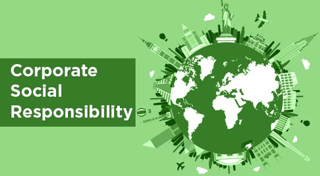 ways incorporate csr into business corporate social responsibility sustainable company