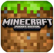 Minecraft Pocket Edition Mod Apk