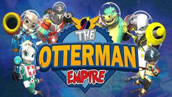 the-otterman-empire