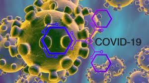 Balance Covid-19: El país registra 684 nuevos contagios (643 son de transmisión comunitaria y 41, importados)