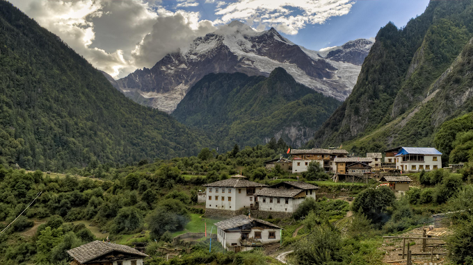 39 Interesting Facts About Nepal