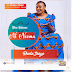New Audio|Rhoda Itenya_Ni Neema|Download Now