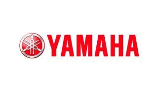 Yamaha Motor Pakistan Private Limited logo