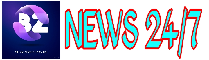 BZ NEWS 24/7 - News Sport Politics Events Entertainment Lifestyle Fashion