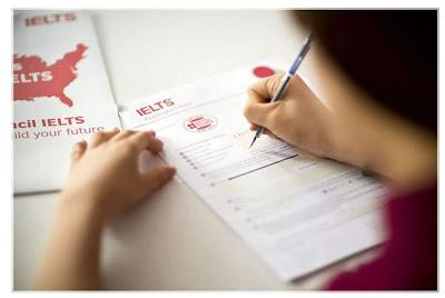 Langkah Mudah Mempelajari Writing Skill untuk Tes IELTS