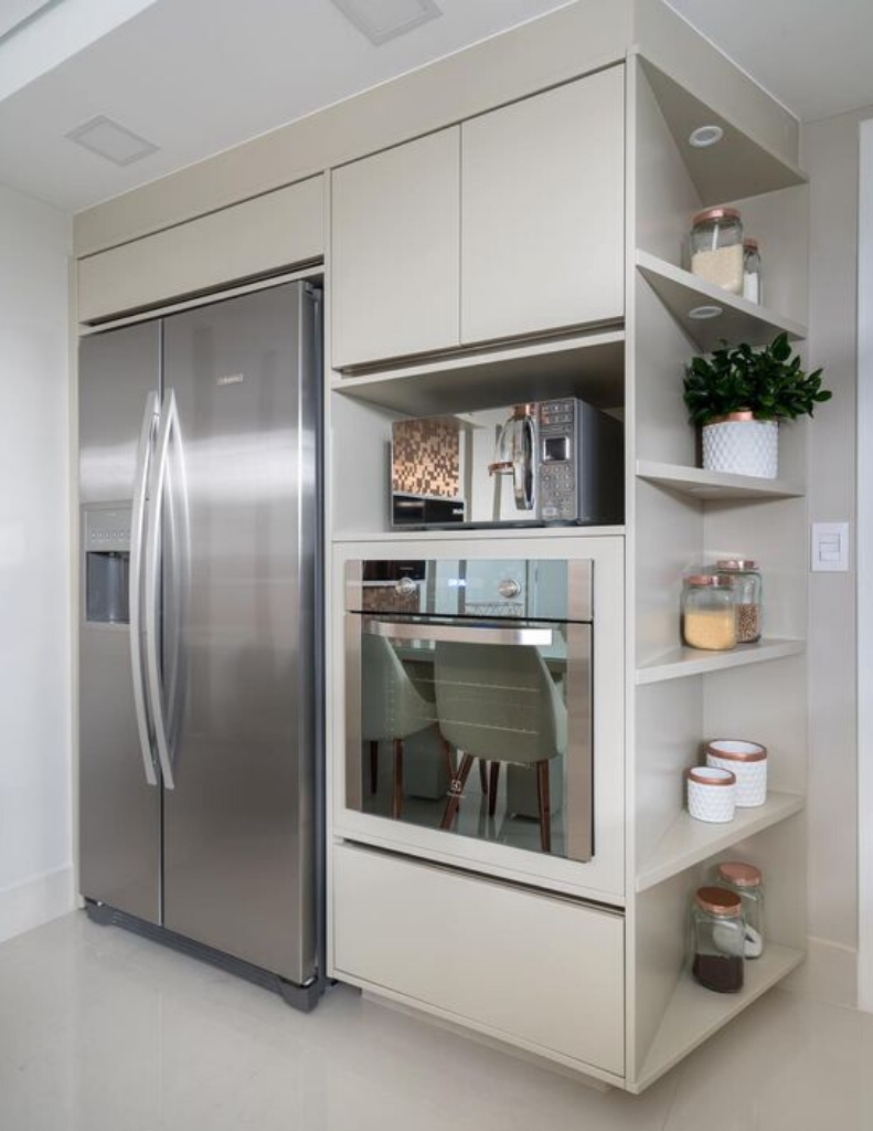 cozinha-planejada-inspiração-simples-e-moderna-11