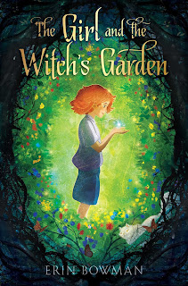 https://www.goodreads.com/book/show/48425991-the-girl-and-the-witch-s-garden
