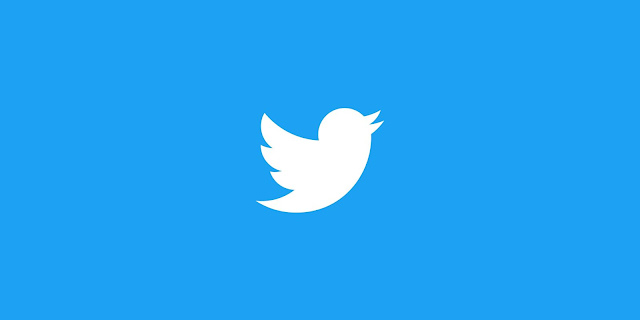 Twitter tweets will begin to disappear in 24 hours