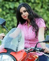 روعة السعدي - Rawaa El Saady
