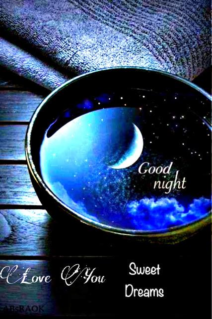 Free Download Copyright Free Good Night Images 2020, lovely good night images 2020, cute good night images 2020, free love good night images 2020ges