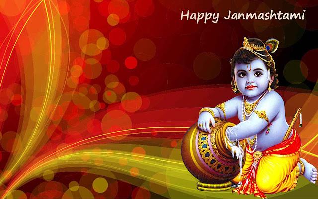how to do krishna puja at home, krishna puja vidhi in hindi, krishna puja mantra in bengali,janmashtami puja vidhi in bengali, krishna puja mantra in hindi,janmashtami puja vidhi in marathi,god krishna mantras,  Happy Krishna Janmashtami 2016 Puja Mantra, Happy Krishna Janmashtami 2016 Vidhi, Happy Krishna Janmashtami 2016 Bhajans Download
