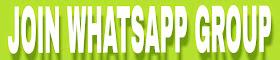 WHATSAPP GROUP www.kamalking.in