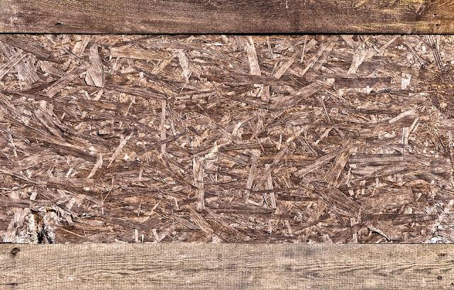 pannello-OSB-truciolare-legno-lamelle