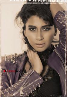 Tamil Actress Urmila athri Portfolio Gallery  0001.jpg