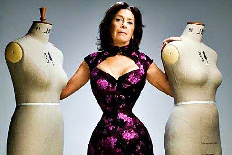 Cathie Jung dünyanın en ince beline sahip kişi ve onun bu başarısı Guinness Rekorlar Kitabına da geçmiştir.