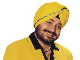 Daler Mehndi Wiki Biography movies and all music albums