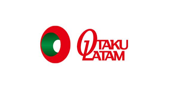 """Resultado de imagen para OtakuLatAm"""""""