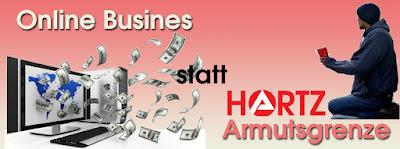 http://inovida.blogspot.de/2016/12/online-business-statt-armutsgrenze.html