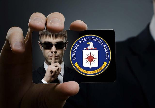 La CIA simuló secuestros de ovnis en América Latina como experimentos de guerra psicológica
