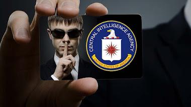 La CIA Ha Simulado Abducciones Por OVNIS