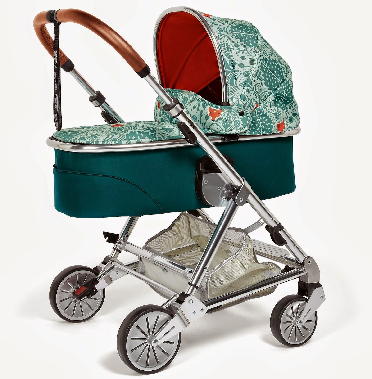 Best City Pushchairs Looking For Some Fashionable Pram Wheels Here You Go