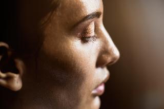 Skincare untuk Kulit Berminyak