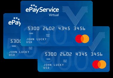 كيف تشترك في نتفليكس بدون بطاقة فيزا