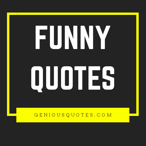 500+ Funny whasapp caption in english 2019