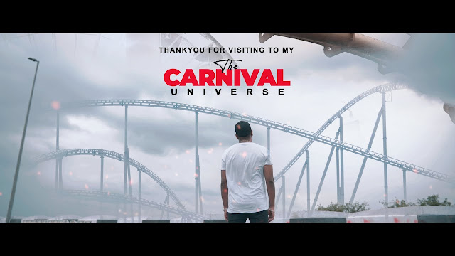 King - Tu Aake Dekhle Lyrics | The Carnival | The Last Ride | Prod. by Shahbeatz | Latest Hit Songs 2020 Lyrics Planet