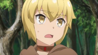 Zero kara Hajimeru Mahou no Sho BD Episode 11 – 12 (Vol.6) Subtitle Indonesia [Final]