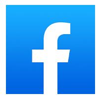 تحميل تطبيق الفيسبوك Facebook