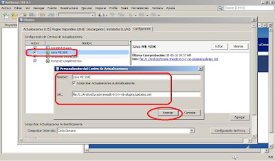 Instalacion-de-Plugings-Java-ME-SDK-en-Netbeans
