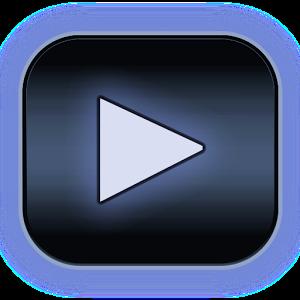 Neutron Music Player Working v1.77.2 Download Apk