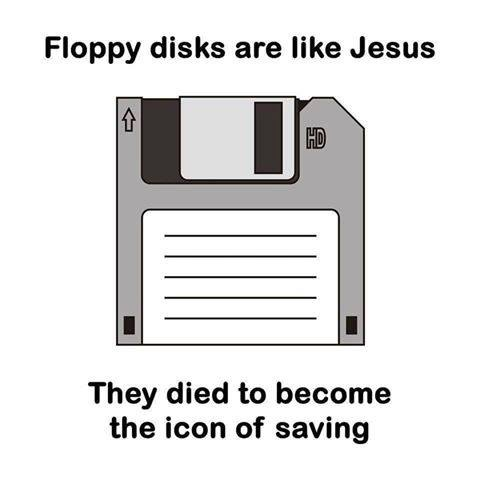 jesus_diskette