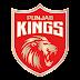 IPL 2021 : Punjab Kings full squad
