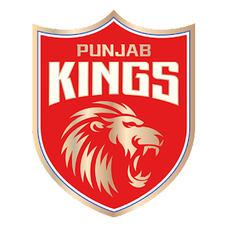 punjab kings full squad for 2021