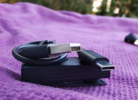 Gadget Explained: FiiO BTR1K USB C Bluetooth 5 0 DAC Amp