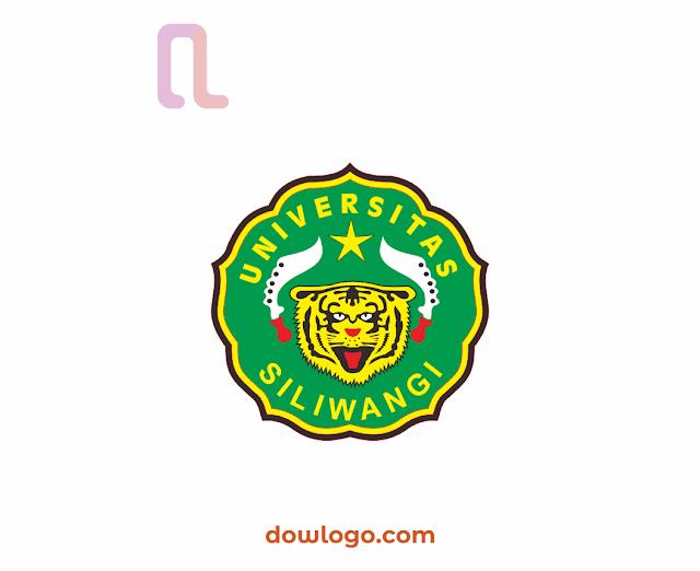 Logo UNSIL Vector Format CDR, PNG