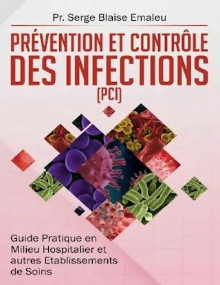 Prévention et Contrôle des infections en milieu hospitalier.pdf