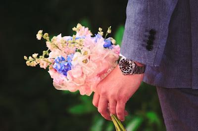 Cinta Itu Tuli Buta Karena Faktor Apa?
