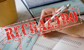 Modelo documento Acción Penal Por Emisión De Cheques Sin Provisión De Fondos