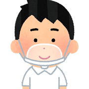 medical_mask_toumei_man.png