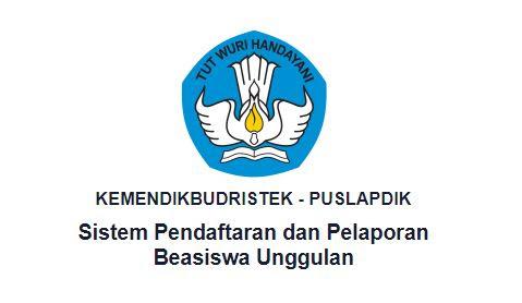 Beasiswa Unggulan 2021